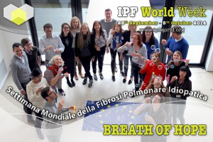 IPFWW poster 2 IT