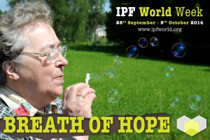 IPFWW poster 3