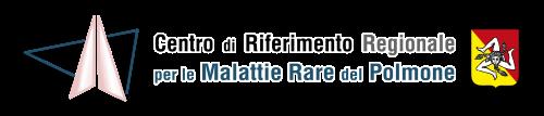 Malattie Rare del Polmone - Sicilia